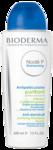 Node P Shampooing Antipelliculaire Purifiant Fl/400ml à Mérignac