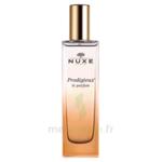 Prodigieux® Le Parfum50ml à Mérignac