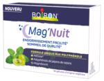 Boiron Mag'nuit Gélules B/30 à Mérignac
