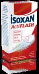 ISOXAN ACTIFLASH BOOSTER 28 COMPRIMES à Mérignac