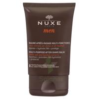 Baume Après-Rasage Multi-Fonctions Nuxe Men50ml à Mérignac