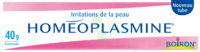 Boiron Homéoplasmine Pommade Grand Modèle à Mérignac