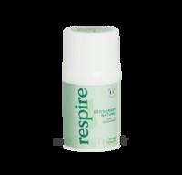 Respire Déodorant Thé Vert Roll-on/15ml à Mérignac