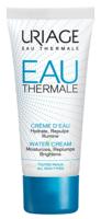 Uriage Crème d'eau légère 40ml à Mérignac