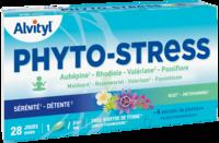 Govital Phyto-stress 28 Gélules à Mérignac