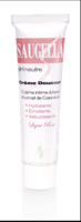 SAUGELLA Crème douceur usage intime T/30ml à Mérignac