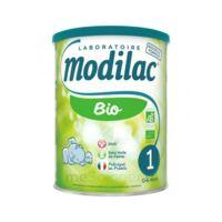 Modilac Bio 1 Lait En Poudre B/800g à Mérignac