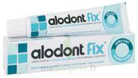 ALODONT Fix crème fixative hypoallergénique 50g à Mérignac