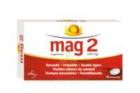 MAG 2 100 mg Comprimés B/60 à Mérignac