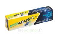 MYCOAPAISYL 1 % Crème T/30g à Mérignac