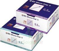 Bd Micro - Fine +, 0,3 Mm X 8 Mm, Bt 100 à Mérignac