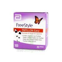 Freestyle Papillon Easy Électrode 2Fl/50 à Mérignac