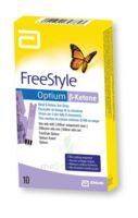 Freestyle Optium Beta-cetones électrodes B/10 à Mérignac