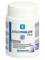 Ergyphilus Plus Gélules B/60 à Mérignac