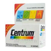 CENTRUM, pilulier 30 à Mérignac