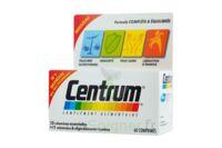 CENTRUM, pilulier 60 à Mérignac