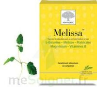 MELISSA, bt 60 à Mérignac