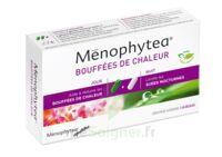 MENOPHYTEA BOUFFEES DE CHALEUR, bt 40 (20 + 20) à Mérignac