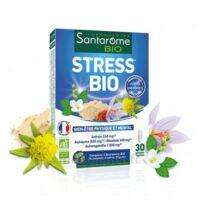 Santarome Bio Gélules Stress B/30 à Mérignac