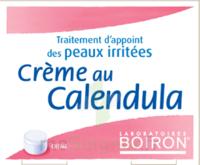 Boiron Crème au Calendula Crème à Mérignac