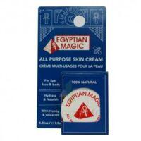 Egyptian Magic Baume Multi-usages 100% Naturel Pot/7,5ml à Mérignac