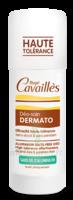 Rogé Cavaillès Déodorants Déo Soin Dermatologique Stick 40ml à Mérignac