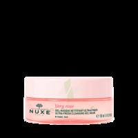 Gel-Masque Nettoyant Ultra-frais 150ml à Mérignac