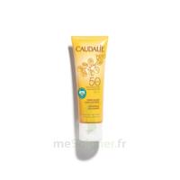 Caudalie Crème Solaire Visage Anti-rides Spf50 50ml à Mérignac