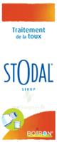 Boiron Stodal Sirop à Mérignac