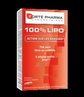 FORTE PHARMA 100% Lipo à Mérignac