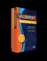 VALDISPERT MELATONINE 1.5 mg à Mérignac
