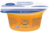 FRESUBIN EAU GELIFIEE EDULCOREE ORANGE, pot 125 g à Mérignac