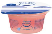 FRESUBIN EAU GELIFIEE EDULCOREE GRENADINE, pot 125 g à Mérignac