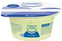 FRESUBIN EAU GELIFIEE POMME, pot 125 g à Mérignac