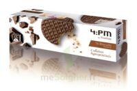 Biscuits Chocolat *16 à Mérignac