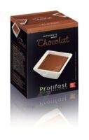 PROTIFAST ENTREMETS CHOCOLAT, bt 7 à Mérignac