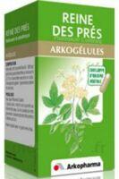 ARKOGELULES Reine des prés Gélules Fl/45 à Mérignac