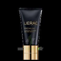 Premium Le Masque Suprême à Mérignac