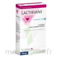 Pileje Lactibiane CND 5M Gél B/40 à Mérignac
