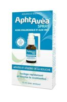 APHTAVEA Spray Flacon 15 ml à Mérignac