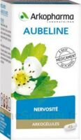 Arkogelules Aubépine Gélules Fl Pvc/150 à Mérignac