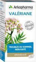 ARKOGELULES Valériane Gélules Fl/150 à Mérignac