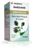 ARKOGELULES Bardane Gél Fl/150 à Mérignac