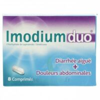 IMODIUMDUO, comprimé à Mérignac