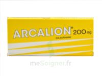 ARCALION 200 mg, comprimé enrobé 2Plq/30 (60) à Mérignac