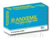 ANXEMIL 200 mg, comprimé enrobé à Mérignac