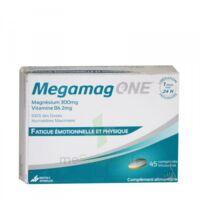 megamag one