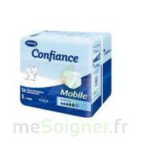 CONFIANCE CONFORT ABS8 XL à Mérignac