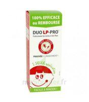 Duo LP-Pro Lotion radicale poux et lentes 2000ml à Mérignac