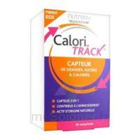 CALORI-TRACK 60 Cprs à Mérignac